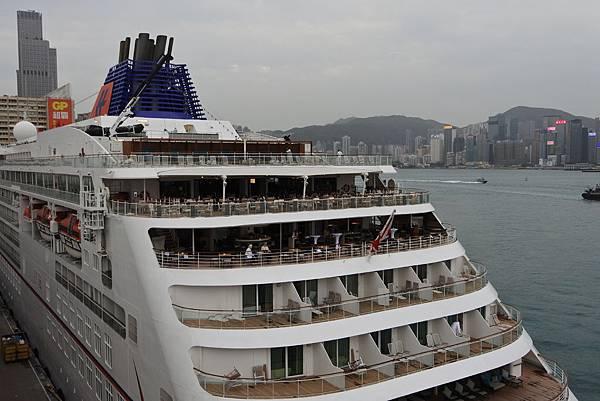 香港海運觀點 (36).JPG
