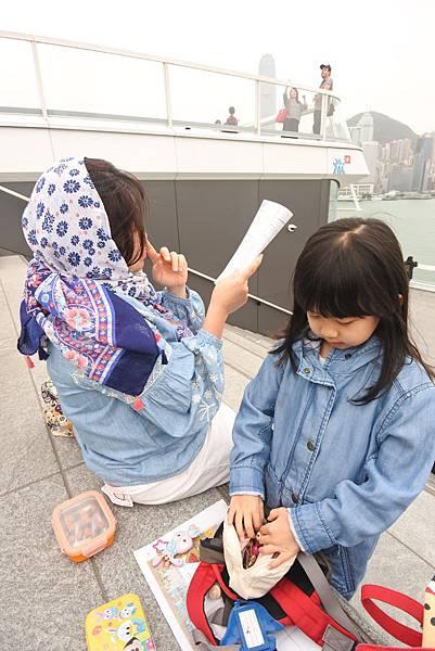 香港海運觀點 (38).JPG
