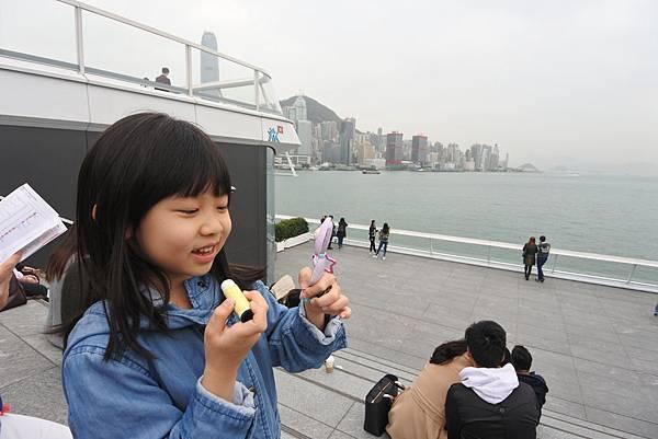 香港海運觀點 (39).JPG