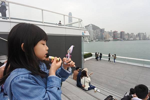 香港海運觀點 (40).JPG