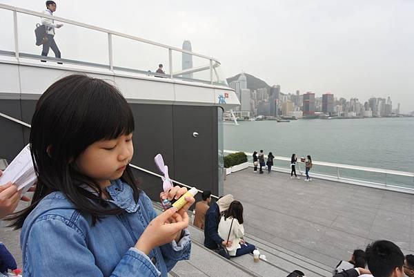 香港海運觀點 (41).JPG