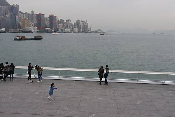 香港海運觀點 (42).JPG