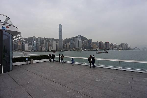香港海運觀點 (43).JPG