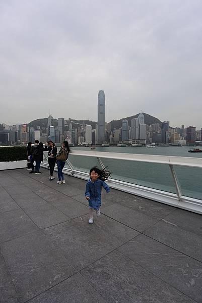 香港海運觀點 (44).JPG