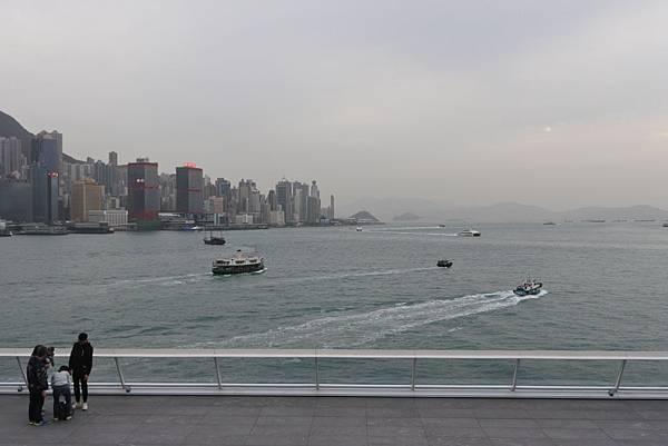 香港海運觀點 (45).JPG