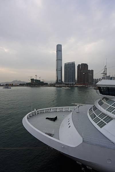 香港海運觀點 (46).JPG