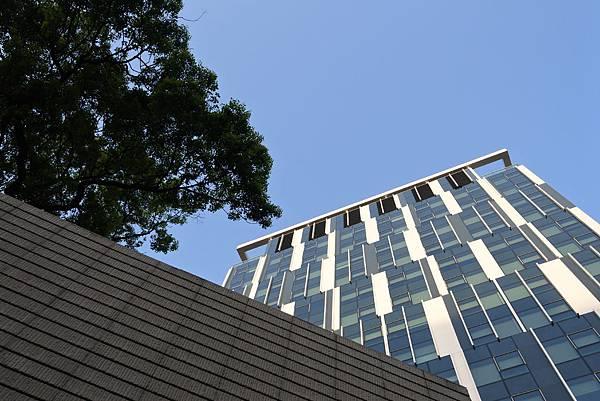 香港Hotel Stage登臺:外觀 (4).JPG