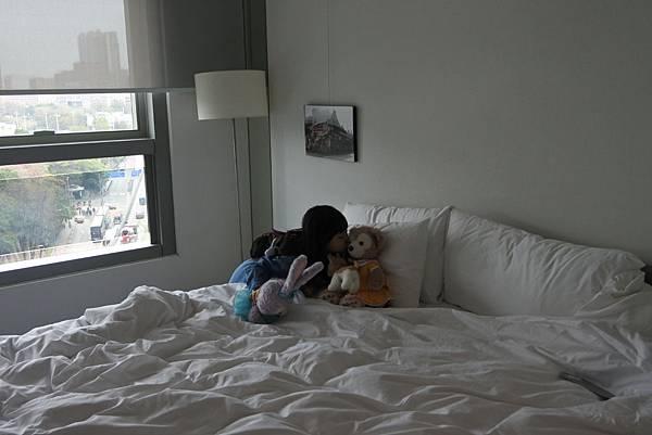 亞亞的7歲香江行 (2).JPG