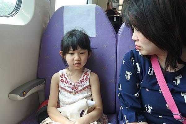 亞亞的7歲香江行 (10).JPG