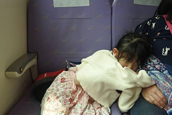 亞亞的7歲香江行 (9).JPG