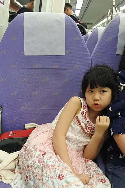 亞亞的7歲香江行 (12).JPG