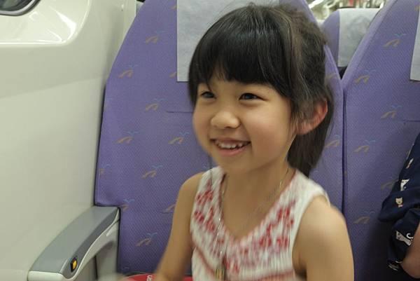亞亞的7歲香江行 (13).JPG
