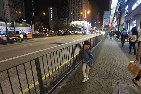 亞亞的7歲香江行 (20).JPG