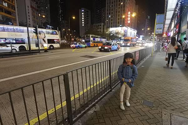 亞亞的7歲香江行 (21).JPG