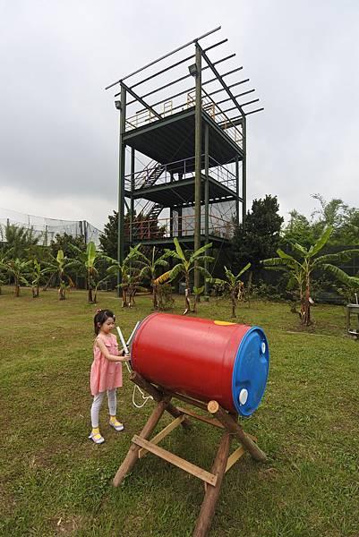 亞亞的班遊《老貝殼休閒農場》 (39).JPG