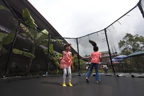 亞亞的班遊《老貝殼休閒農場》 (74).JPG
