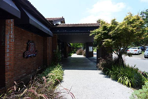 台北市Brick Yard 33美軍俱樂部 (28).JPG