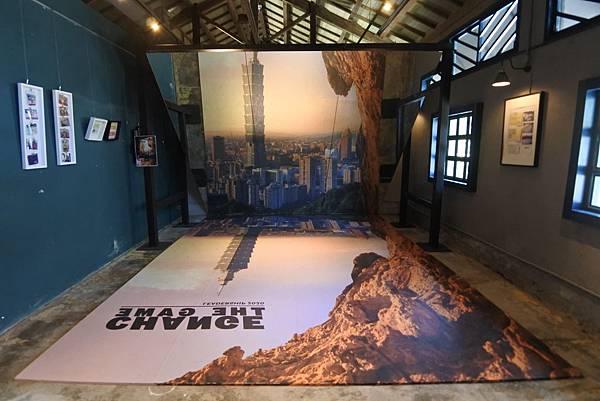 台北市Brick Yard 33美軍俱樂部 (33).JPG