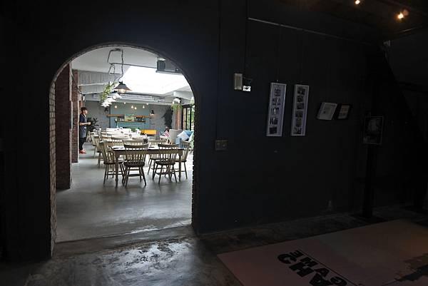 台北市Brick Yard 33美軍俱樂部 (35).JPG