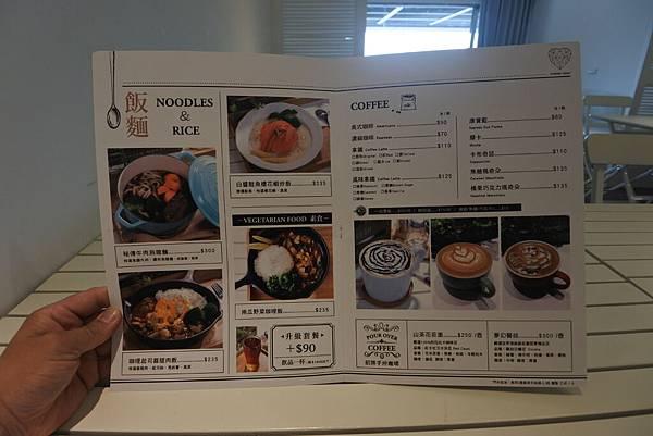 台北縣新店市DIAMOND HEART新店旗艦門市 (6).JPG