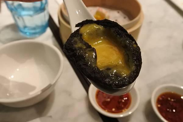 台北市唐點小聚 (15).JPG