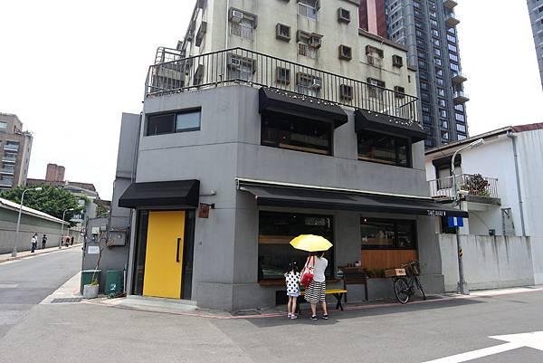 台北市來吧Cafe%5C (4).JPG