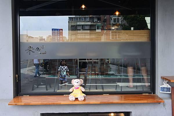 台北市來吧Cafe%5C (3).JPG