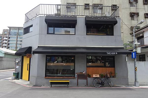 台北市來吧Cafe%5C (5).JPG