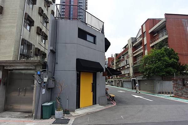 台北市來吧Cafe%5C (6).JPG