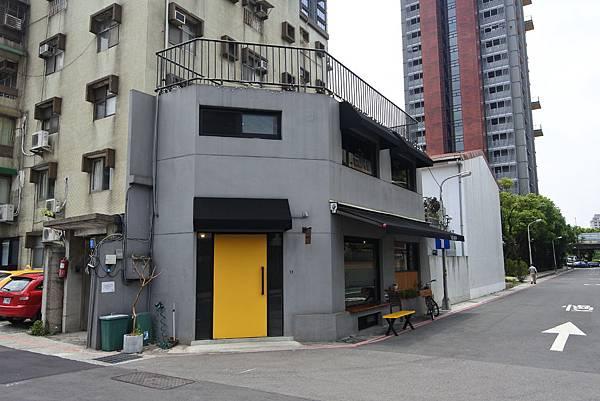 台北市來吧Cafe%5C (7).JPG