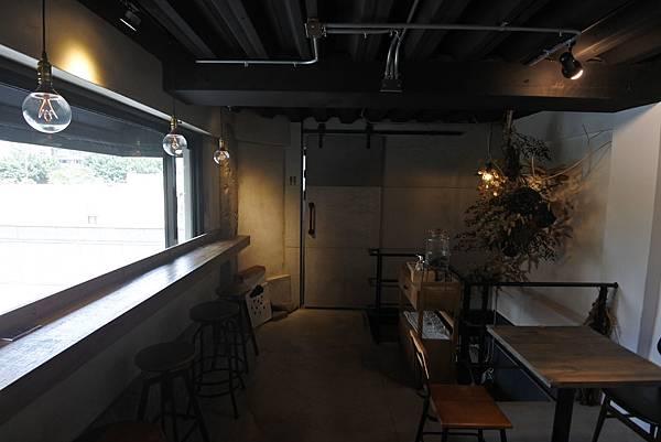 台北市來吧Cafe%5C (15).JPG