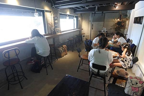 台北市來吧Cafe%5C (16).JPG