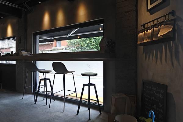 台北市來吧Cafe%5C (24).JPG