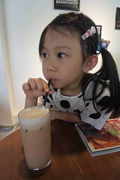 台北市來吧Cafe%5C (29).JPG