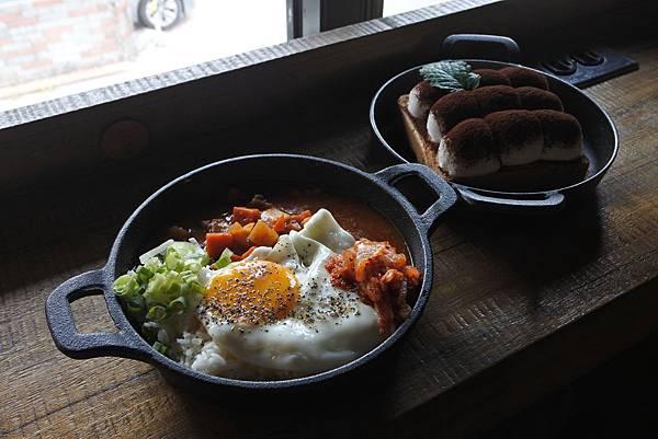 台北市來吧Cafe%5C (35).JPG
