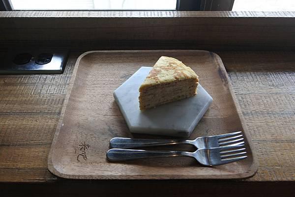 台北市來吧Cafe%5C (34).JPG
