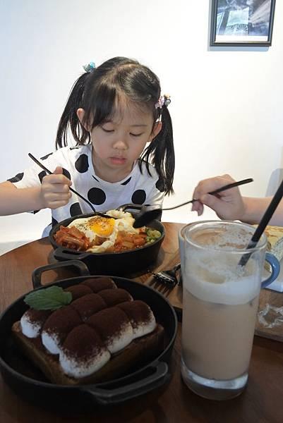 台北市來吧Cafe%5C (38).JPG