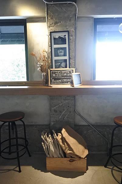 台北市來吧Cafe%5C (42).JPG