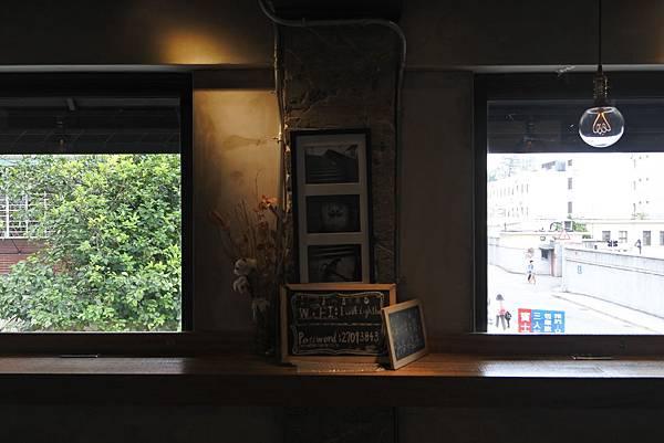 台北市來吧Cafe%5C (43).JPG