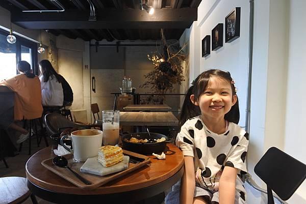 台北市來吧Cafe%5C (45).JPG
