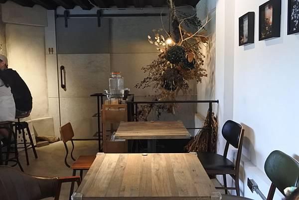 台北市來吧Cafe%5C (46).JPG