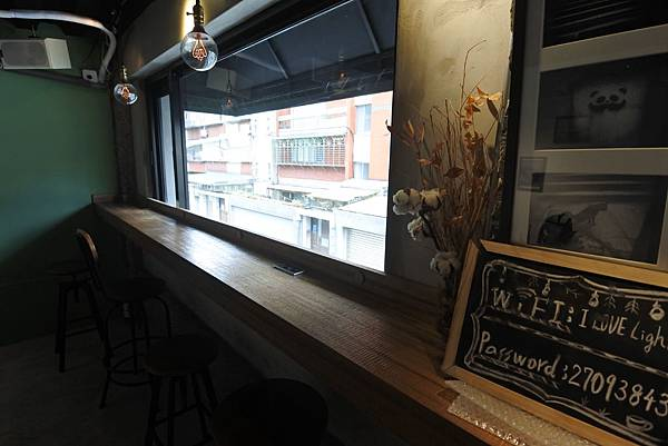 台北市來吧Cafe%5C (50).JPG