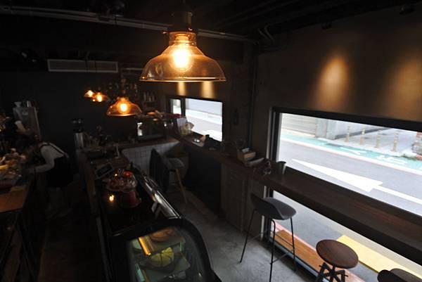 台北市來吧Cafe%5C (56).JPG
