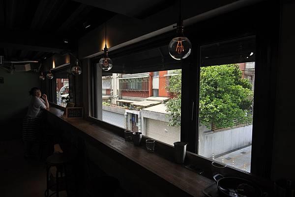 台北市來吧Cafe%5C (55).JPG