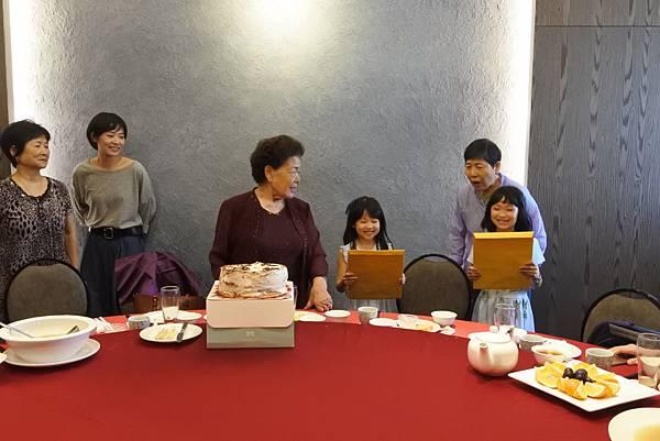 亞亞的2018母親節聚餐 (9).JPG