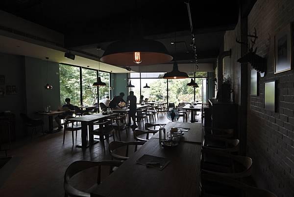 新竹縣芎林鄉綠色小徑 (5).JPG