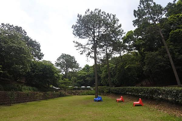 新竹縣芎林鄉綠色小徑 (21).JPG