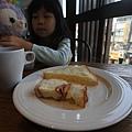 台中市田中央:餐廳+外觀 (2).JPG