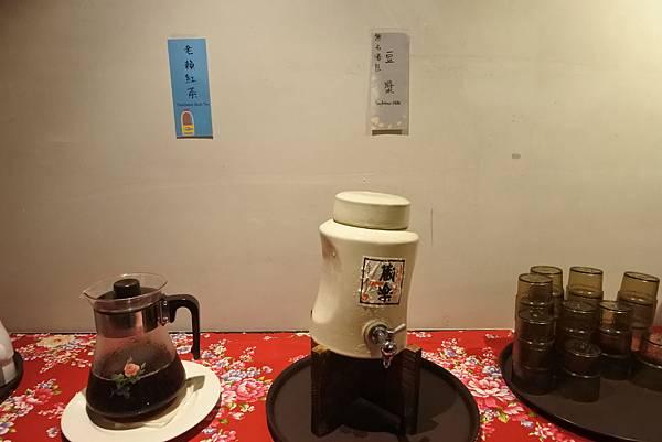 台中市田中央:餐廳+外觀 (7).JPG