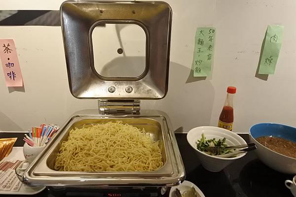 台中市田中央:餐廳+外觀 (9).JPG